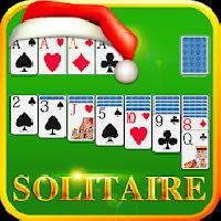 solitaire - classic card game gameskip