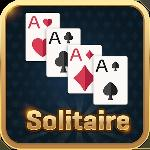 solitaire collect gameskip