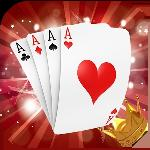 solitaire collection gameskip
