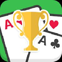 solitaire cup gameskip