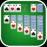 solitaire ! gameskip