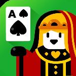 solitaire: decked out ad free gameskip