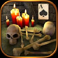 solitaire dungeon escape gameskip