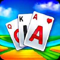 solitaire - grand harvest gameskip