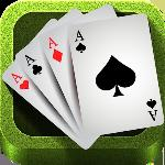 solitaire hd gameskip