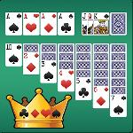 solitaire king gameskip