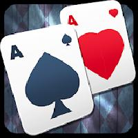 solitaire kingdom gameskip