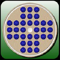 solitaire marble game hd