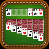solitaire max gameskip