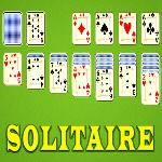 solitaire mobile gameskip