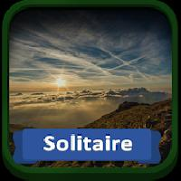 solitaire mountains gameskip