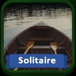 solitaire nautical gameskip