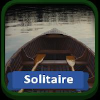 solitaire nautical