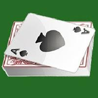 solitaire pack gameskip