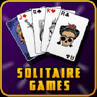 solitaire - patience games gameskip