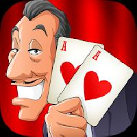 solitaire perfect match gameskip