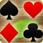 solitaire rummy poker cards gameskip