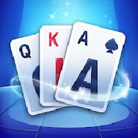 solitaire showtime: tri peaks solitaire free and fun gameskip