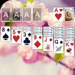 solitaire theme gameskip