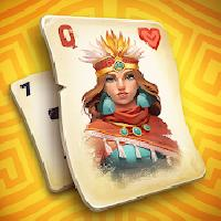 solitaire: treasure of time gameskip