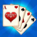 solitaire wonders gameskip