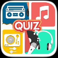 song quiz gameskip