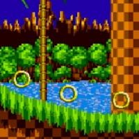 sonic 3 and knuckles: emulator and guide gameskip