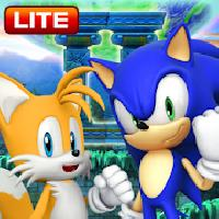 sonic 4 episode ii lite gameskip