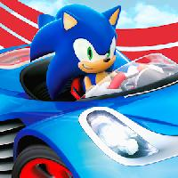 sonic racing transformed gameskip
