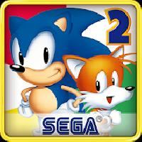 sonic the hedgehog 2 classic gameskip