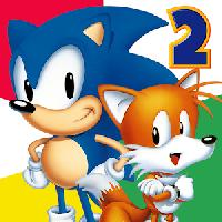 sonic: the hedgehog 2 gameskip