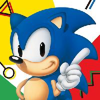 sonic the hedgehog gameskip