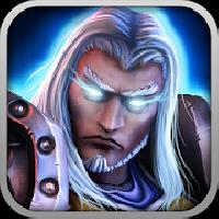 soulcraft: action rpg