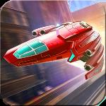 space racing 3d - star race gameskip