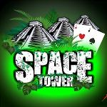 space towers mobile gameskip
