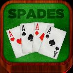 spades hd gameskip