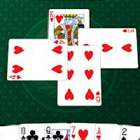 spades - king of spades plus gameskip