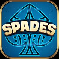 spades multiplayer gameskip