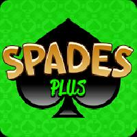 spades plus gameskip