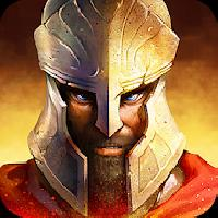 spartan wars: blood and fire gameskip