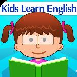 speak english 2 - kids games gameskip