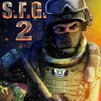 special forces group 2 gameskip