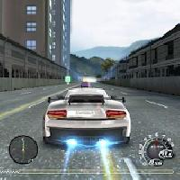 speed car drift racing gameskip