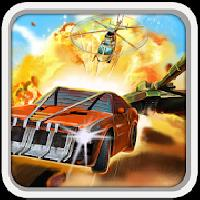 speed car : ww warzone gameskip