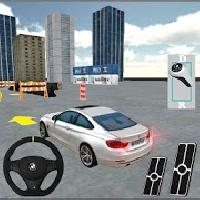 speed parking game gameskip