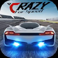 speed racing gameskip