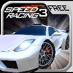 speed racing ultimate 3 free gameskip