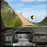 speed roads 3d gameskip