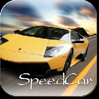 speedcar gameskip