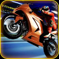 speedmoto gameskip